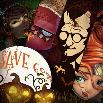 halloween-box-square-60