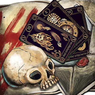 halloween-cards2