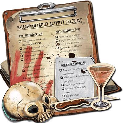 halloween-checklist