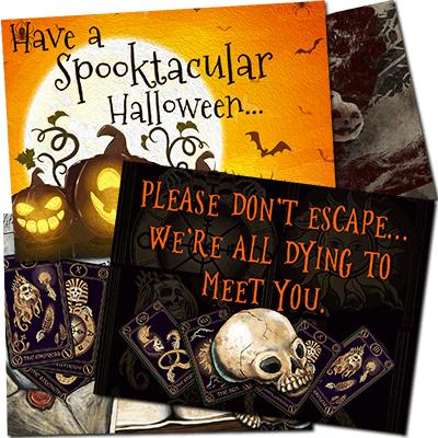halloween-posters1