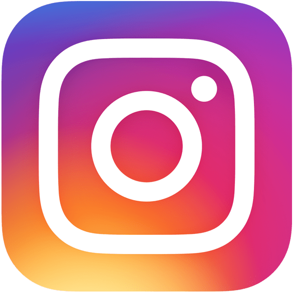 instagram-icon-large