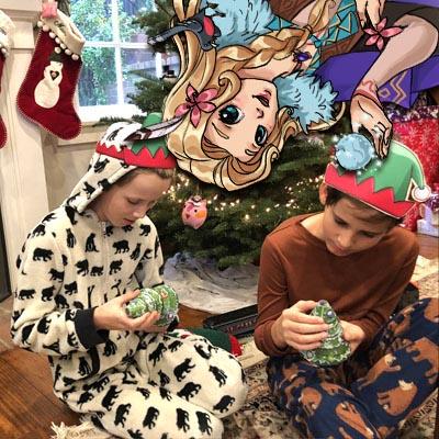 kids-christmas-escape-room