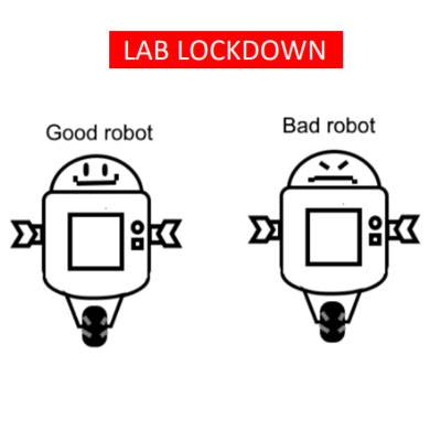 lab-lockdown-title