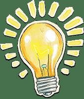 LIght bulb 200x