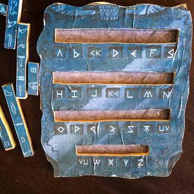 lost-mummy-DIY-rosetta-stone-3-400x400