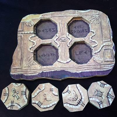 lost-mummy-DIY-snake-maze-puzzle-400x400