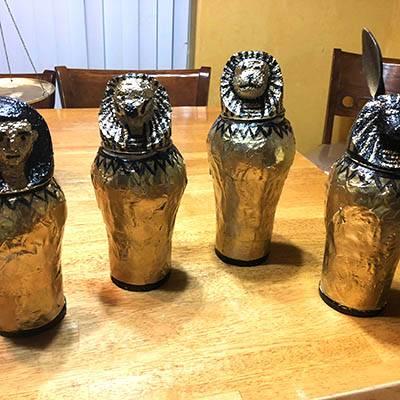 lost-mummy-adams-diy-jars3-400x400