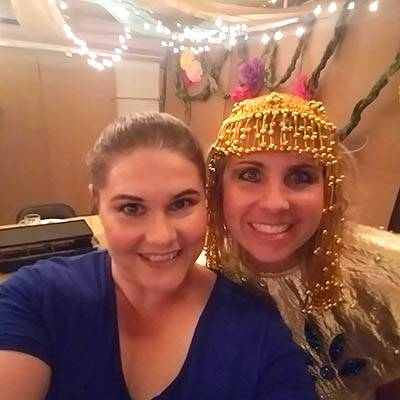 lost-mummy-adams-party-selfie-400x400