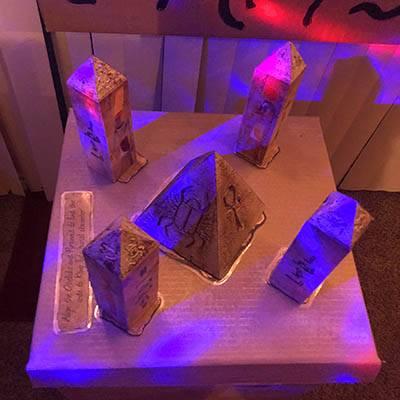 lost-mummy-adams-treasure-obelisk-400x400