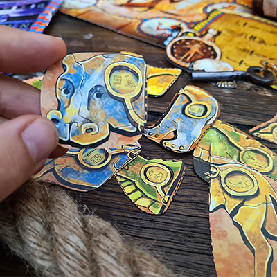 lost-mummy-animal-puzzle2-400x400