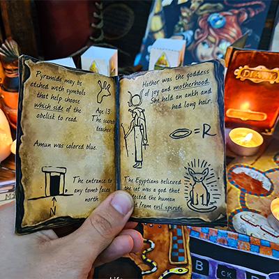 lost-mummy-diaries2-400x400