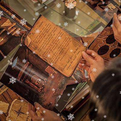 lost-mummy-diary-1-400x400-christmas