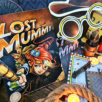 lost-mummy-escape-game-props-and-posters1-400x400