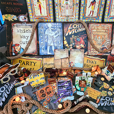 lost-mummy-escape-game-puzzles-and-posters1-400x400