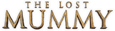 lost-mummy-logo