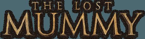 lost-mummy-logo