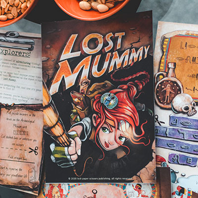 lost-mummy-poster-400x400