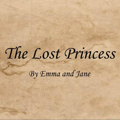 lost-princess-title