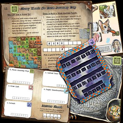 masterclass-puzzles1-400x400
