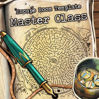 masterclass-tmb2-400x400