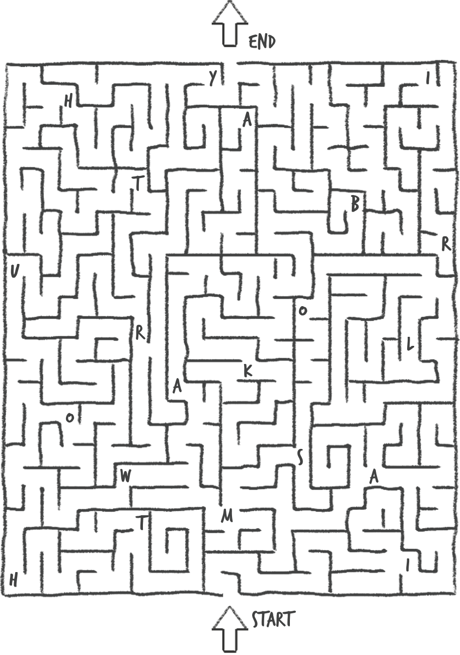 maze-of-champions