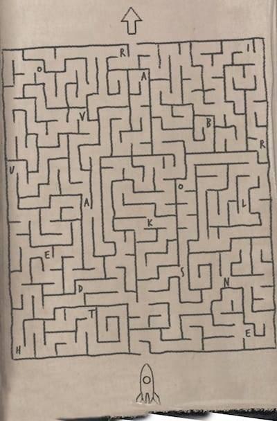 maze-puzzle-hint