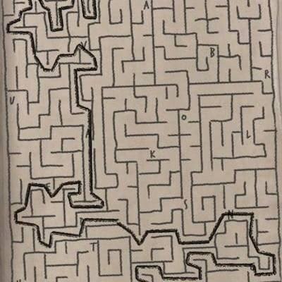 maze-puzzle-resized