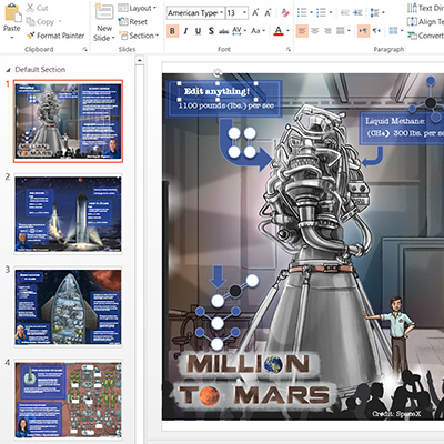 million-to-mars-editor-400x400