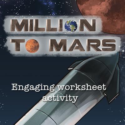 million-to-mars-tmb2-400x400