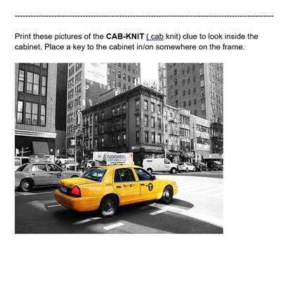 mind-control-cab