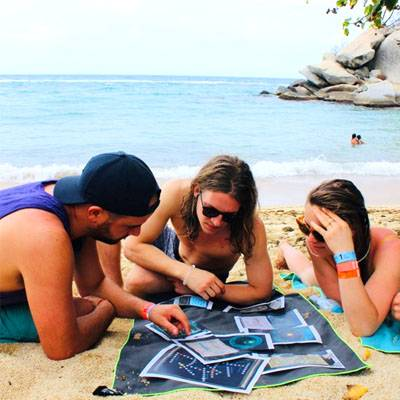 playing-on-beach1-400x400