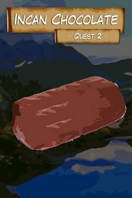 Quest 2 goal card