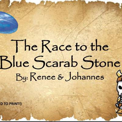 race-to-scarab-stone-title