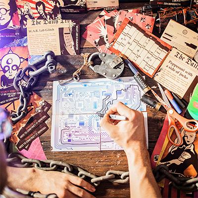 rebel-revolt-escape-game-maze-puzzle2-400x400