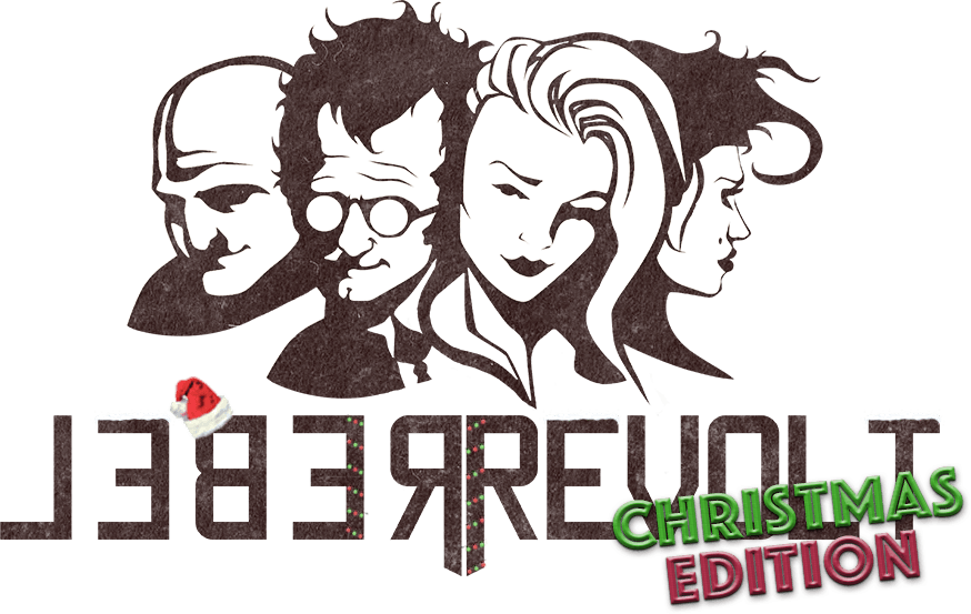 rebel-revolt-page-header-logo-christmas