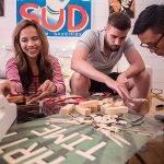 rebel-revolt-players-solving-puzzles-1-400x400