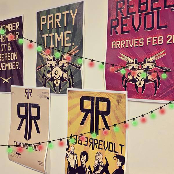 rebel-revolt-posters-christmas
