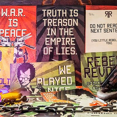 rebel-revolt-posters1-400x400