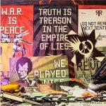 rebel-revolt-posters1-decal-400x400