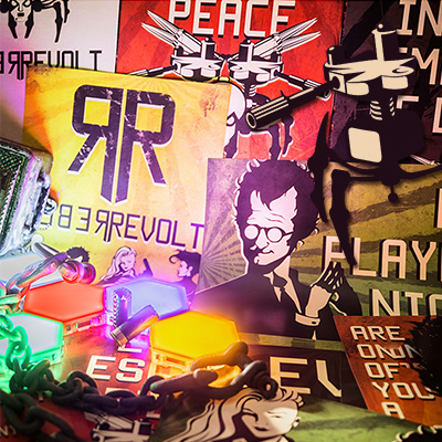rebel-revolt-posters2--decal-400x400