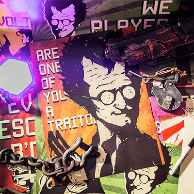 rebel-revolt-posters3-400x400