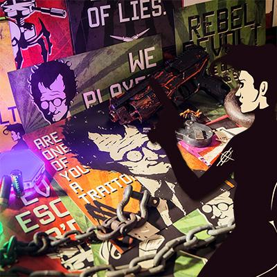 rebel-revolt-posters4-decal-400x400