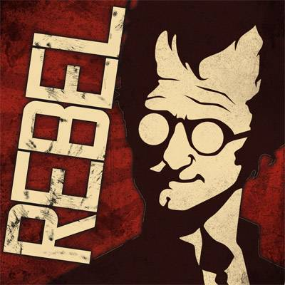 Rebel Revolt Game Tmb 400x