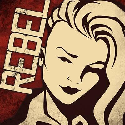Rebel Revolt Game Tmb 400x