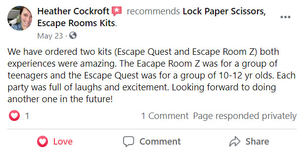 review-escape-quest-escape-room-z-heather