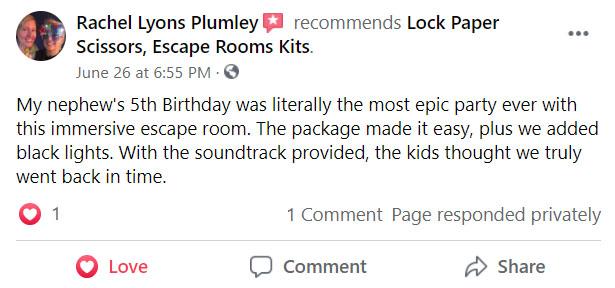 review-escape-quest-rachel