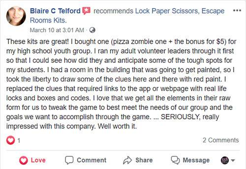 review-escape-room-z-blaire