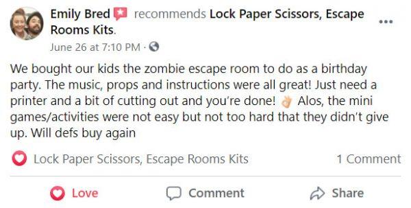 review-escape-room-z-emily