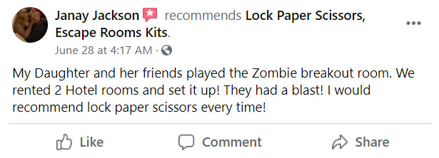 review-escape-room-z-janay