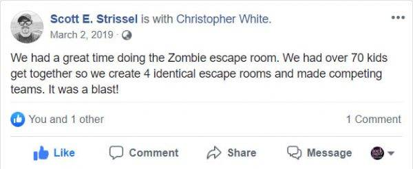 review-escape-room-z-scott
